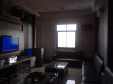 Room Karaoke di Harmony Inn, Pontianak