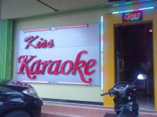 Kiss Karaoke Madiun