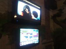 Room Karaoke California Semarang